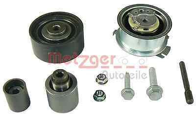 Timing Belt Kit DAYCO VW Audi Seat Skoda - Metzger WM - Z 870