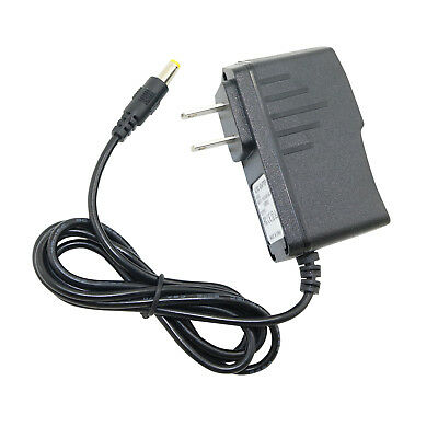 AC Adapter For Linksys Cisco SPA942 SPA962 SPA922 Phone Power Supply Cord