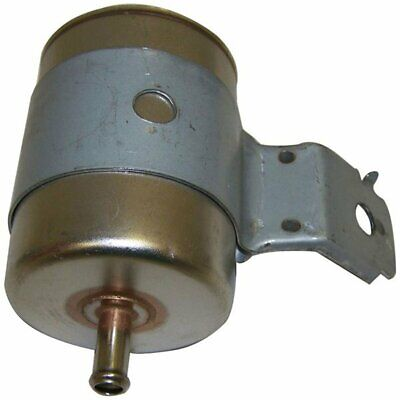 new fuel filter gas mercedes ml class mercedes benz ml320 ml350 ML320 Fuel Filter Location fuel filter gas new town and country chrysler caravan 4418067 4682923