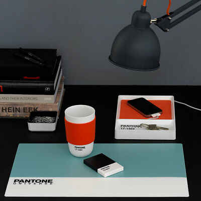 Pantone Classic Table Placemat