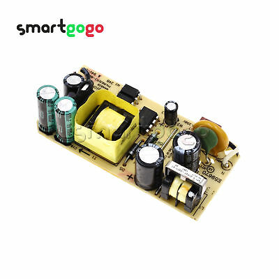 New AC-DC 5V 2A Switching Power Supply Module Replace/Repair 5V 2000MA BSG