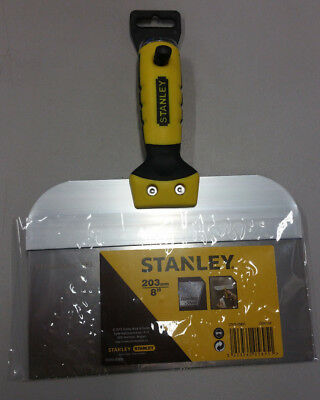 Stanley Spachtel STHT0-05895 BREITSPACHTEL 200mm