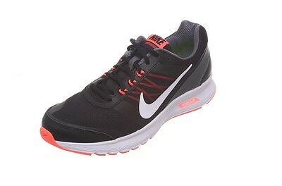 3595ae19e7d71 NEW NIKE MEN'S Air Relentless 5 Running Shoes size 12