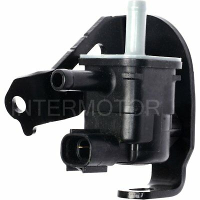 Vapor Canister Purge Solenoid New for Toyota Camry Sienna RAV4 CP624