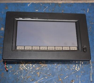 Pro-face Proface Digital GP320-LG11-LA Graphic Panel Touch Screen HMI