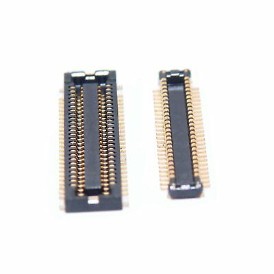 Connector on HDD board and ON Mainboard For ASUS X555LD X555LJ X555LN V555I  USA