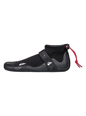 Quiksilver™ Syncro 2mm Reef - Wetsuit Boot - Chaussons de surf - Homme