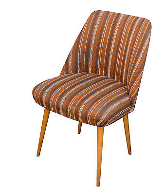 60er jahre club sessel lounge sessel design stuhl for Sessel 60er jahre stil