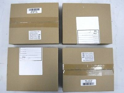 Lot of 4 NEW Cisco 7910 7940 7960 IP Phone Locking Wall Mount CP-LCKNGWALLMOUNT
