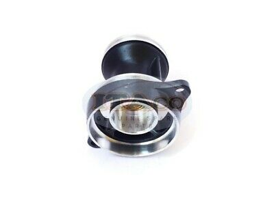 6N0-G5361-00-4D 01 Lower Casing Cap for Yamaha Outboard Engine F 8HP 6HP Motor