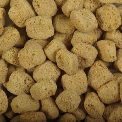 Monkey Biscuits PRIMATE Dry food monkey chow 1.5lb