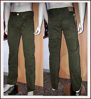 LOTTO Stock 10x Jeans Army Wear High Quality