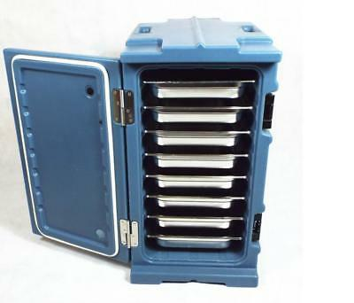Catering Food Transport Carrier Expandable Catering Warmer Plates not included