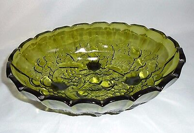 """VTG INDIANA/Colony Harvest Green Center Piece 12""""  (4 toed.)"""