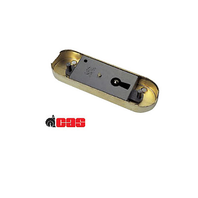 Lock Cas To String M64B079N Mm 90 Screen 2 Outputs Key - 1 Lever 1 Key