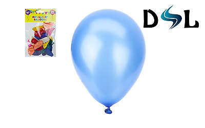 "24"" Inch LARGE GIANT JUMBO 2ft LATEX BALLOONS Birthday Party Decoration Wedding"