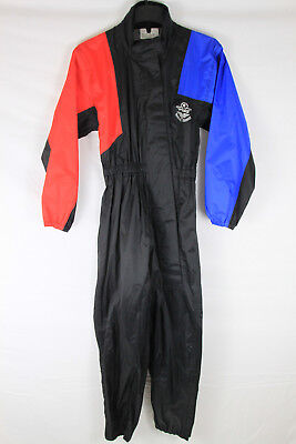 HELD Motorrad Regenkombi Regenanzug NEW!! motorcycle rain suit coat gear overall