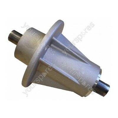 Castelgarden Replacement Lawnmower Spindle Assembly - Left Hand