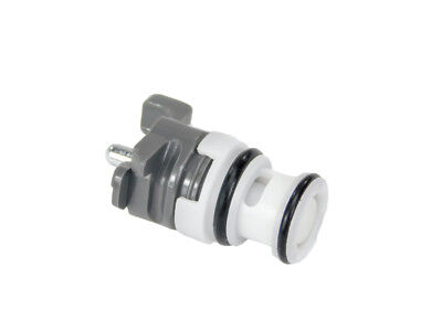 Porter Cable OEM 647620-00 replacement nailer trigger valve assembly FN250C