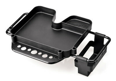 Park 106 Accessory Tray Mountain Bike