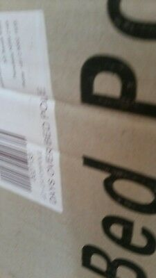 Days Patterson Over Bed Pole Brand New In Box