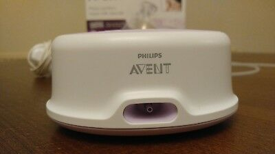 Philips Avent Single Electric Breast Pump in good condition
