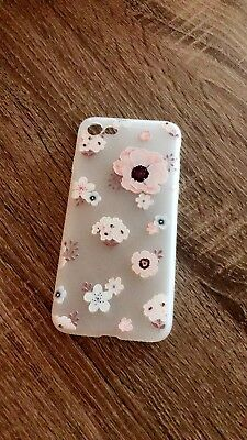 cover for iphone 6s plus