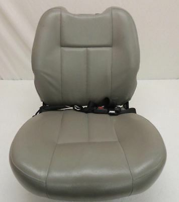 """Replacement Seat (20"""" x 20"""") 
