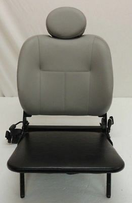 """Replacement Seat (18"""" W x 19"""" D) 