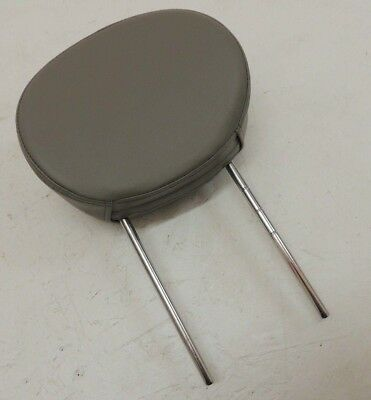 """Pride Jazzy 1121 Head Rest for Electric Power Wheelchairs 9"""""""