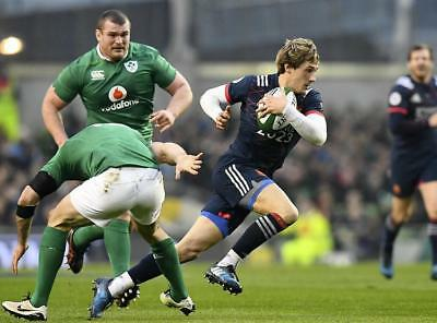 how to buy ireland rugby tickets