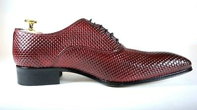 6c6eaa213b84f Dress Shoes, Men's Shoes, Clothing, Shoes & Accessories Page 6 ...