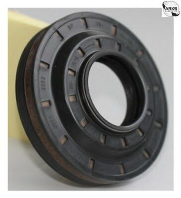 Corteco Differential / Driveshaft Seal 01035434B