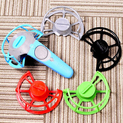 Silicone Case Shell Cover For Htc Vive Handle Controller Collision Protective