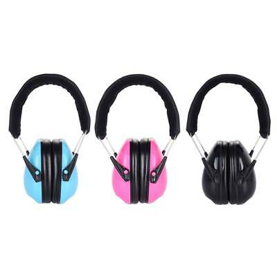 Baby Noise Cancelling Headphones Baby Earmuffs Baby Headphones Ear Protection XR