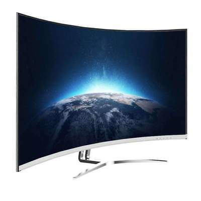 PC Monitor Full HD Curved Screen 31.5 Inch 1800R For Computer LED Display SALE🔥