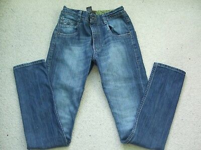 Next boys skinny jeans age 13 years