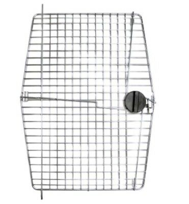 Petmate Vaulted Replacement Door For #21700/00700 Kennel 20x26