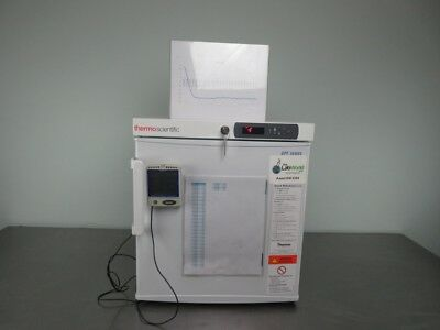 2017 Thermo GPF Countertop -20°C Freezer with Warranty
