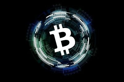 FREE $10 USD In BTC BITCOIN Fast/Easy GUARANTEED! READ DESCRIPTION *NO REFUNDS*