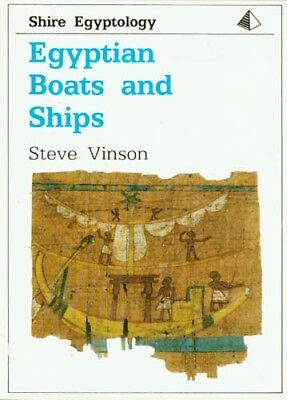 Ancient Egypt Boat Ship Building Nile Barge Navy Roman Ptolemaic Tarkhan Abydos