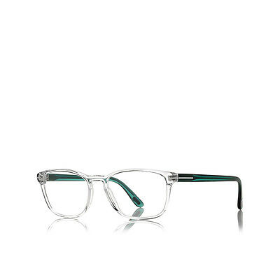 d42975b623f Eyewear Tom Ford FT 5355 026 54 18 145 Clear 100% Authentic new