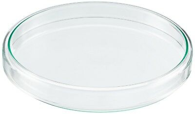 neoLab E-2135Petri Dishes Anumbra, 150mm x 25mm (Pack of 5)