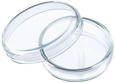 Neolab Anumbra E-2130Petri Dishes, 40 mm x 12 mm (Pack of 5)