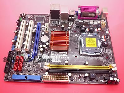 LGA 771 to 775 Adapter Sticker CPU XEON Mod Quad Dual Core Pin Modification O6E5