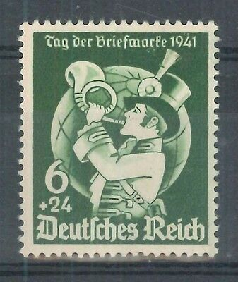 GERMANIA REICH 1941 - TL (catalogo n.° 686)  (6217)