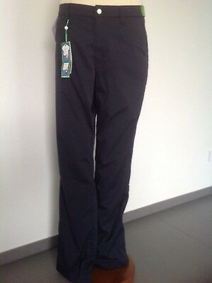 Alberto Golfhose Rain & Wind Fighter Gr. 54  NEU!!!