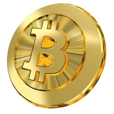 Bitcoin Instant Delivery