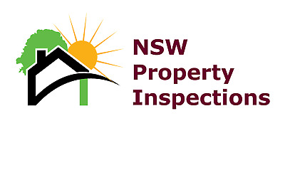 NSW Building Inspection Report