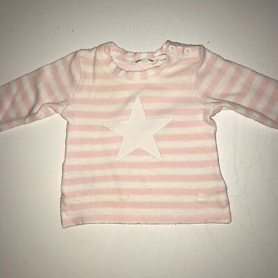Country Road Baby Girls Jumper 00